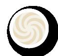 Crema di ricotta di pecora dolce classica